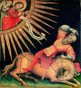 conversion-of-saint-paul