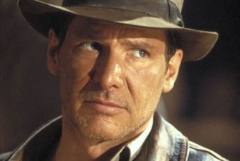 Indiana-Jones-en-route-pour-une-cinquieme-expedition_portrait_w532